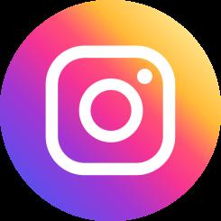 Follow Instagram SMAN 1 Banyudono